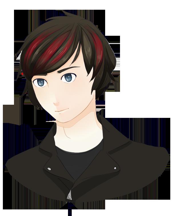 AlexFRD's Profile Picture