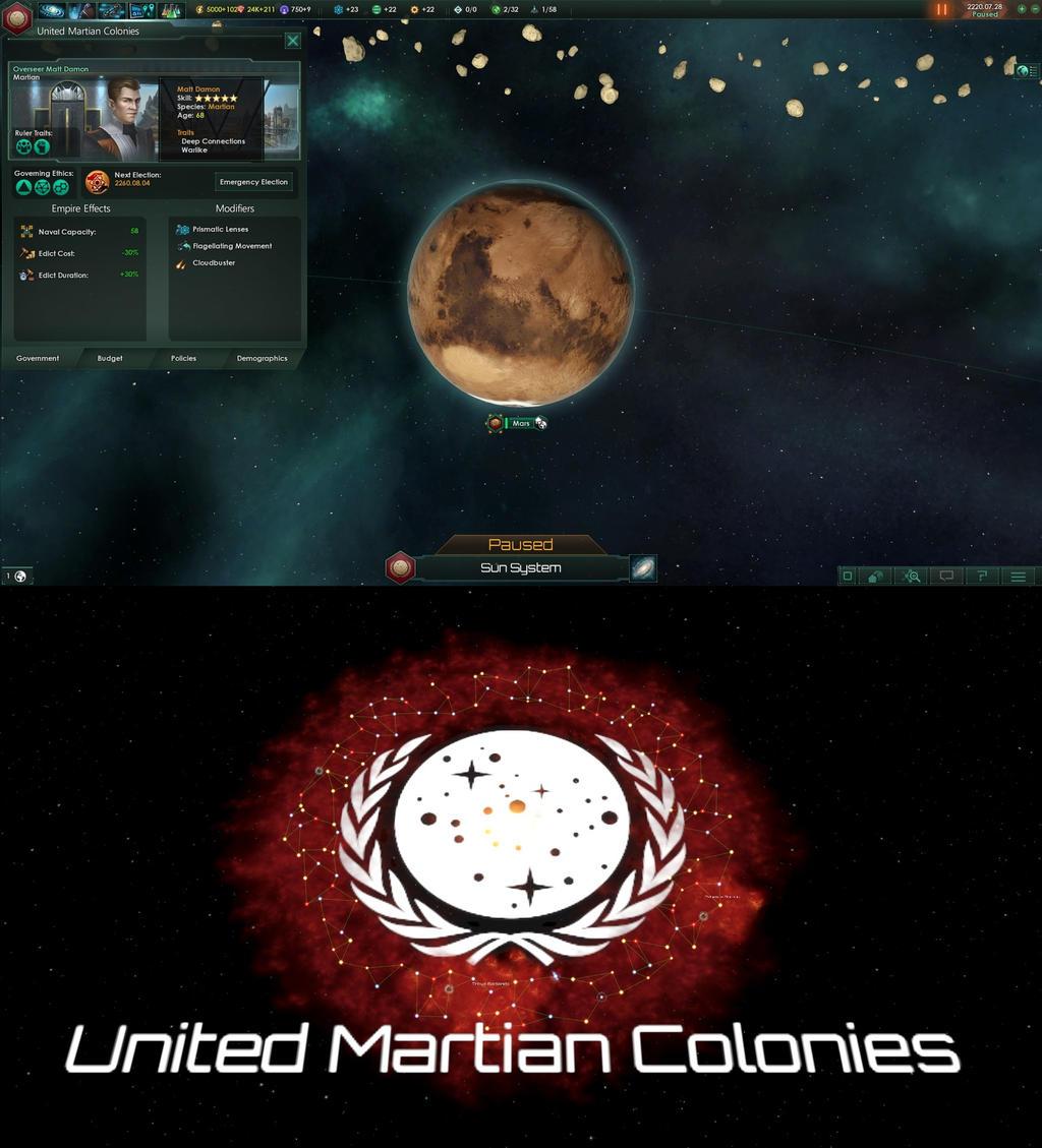 stellaris___the_martian_by_darkspysrival da7uoo0 stellaris i'm ready by alexfrd on deviantart