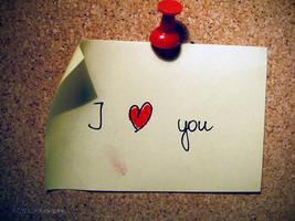 Love by mk-w