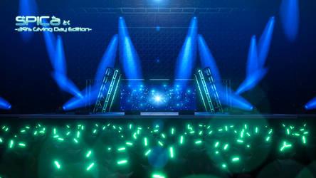 [2021 Update] PDFT SPiCa Stage Download