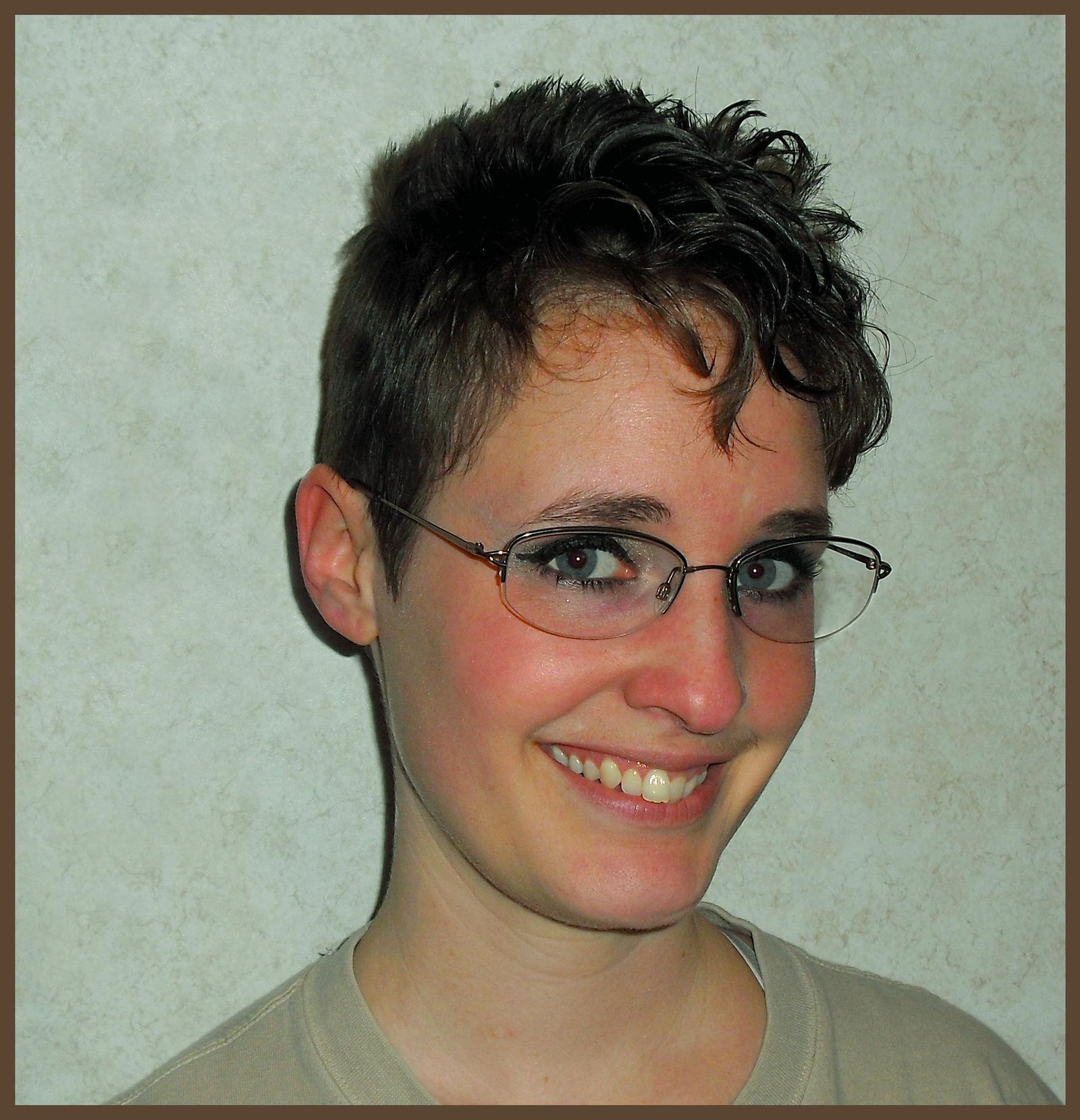 FaerieBert's Profile Picture