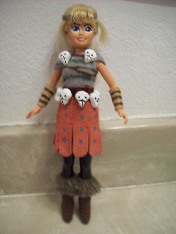 Uncategorized How To Train Your Dragon Astrid astrid how to train your dragon doll for sale by bonniepride bonniepride