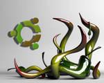 Peppered.001 by emciem_Ubuntu
