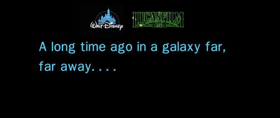 Lucasfilm Logo  disney lucasfilm logo Lucasfilm Logo Vector