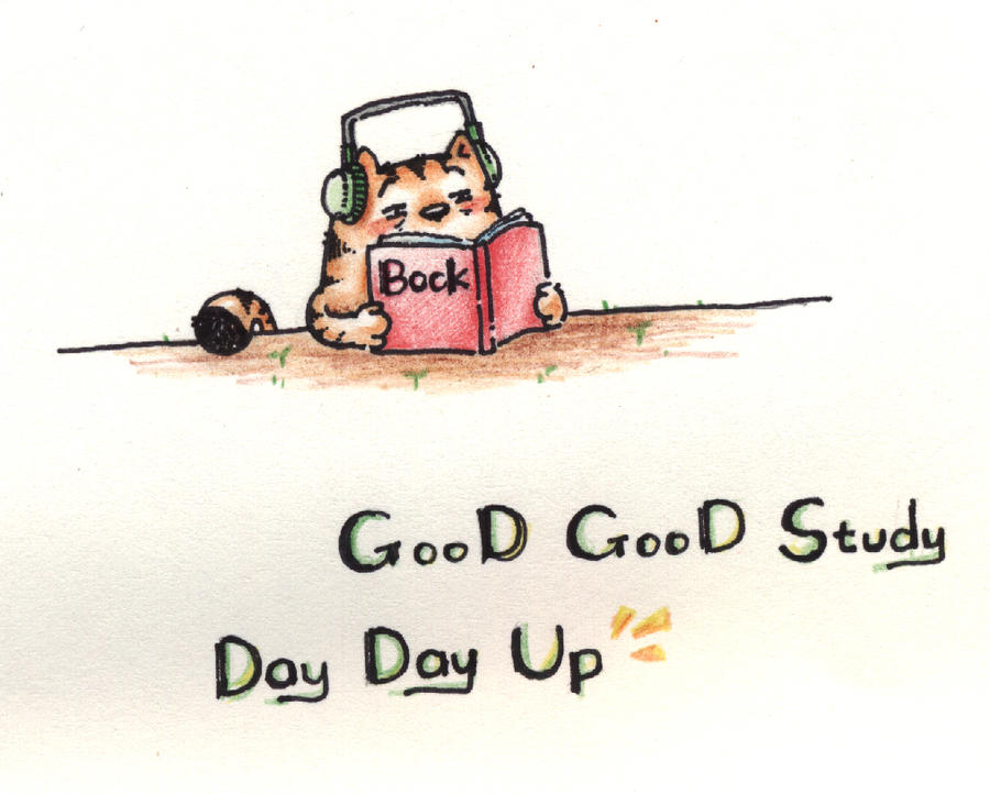 good_good_study_day_day_up_by_rubyruby0729.jpg