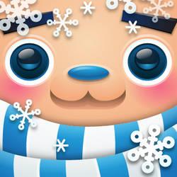 Winter Avatar by rubyruby0729