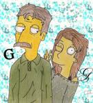 Gabi and Gabi