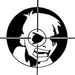 USAO Zombie Survivalist Club