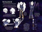 AATR: Walker ref