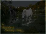 Horseland Layout Contest: HLEC Theme 2