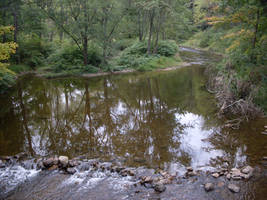Creek Stock 3 by tidewater194