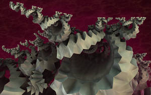Grinding Gears - WTD 117 by krompulos
