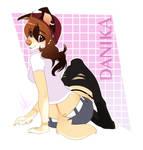 Danni12