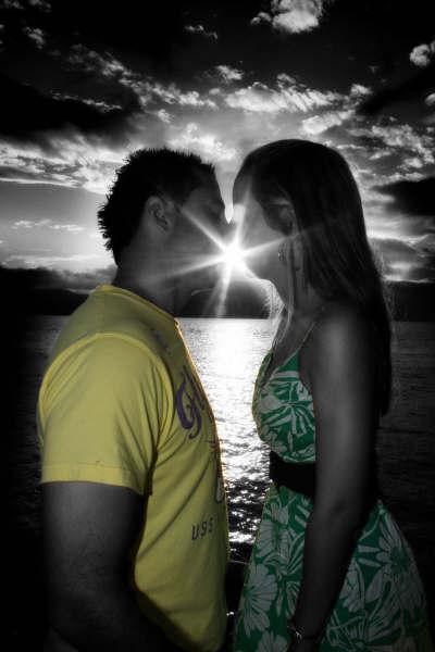Starberst Kisses by floisy - leylden yeni avatar ar�ivi ;)