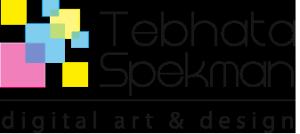 Tebh's Profile Picture