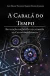 A Cabala do Tempo - Book Cover