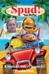 Spud! The Movie