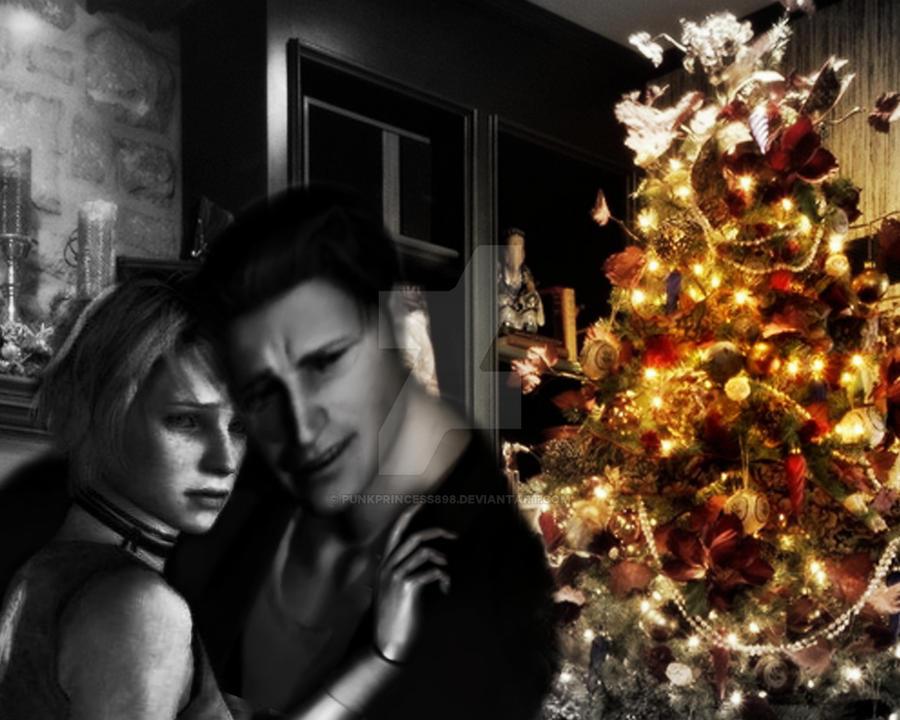 Punkprincess898: My Christmas By Punkprincess898 On DeviantArt