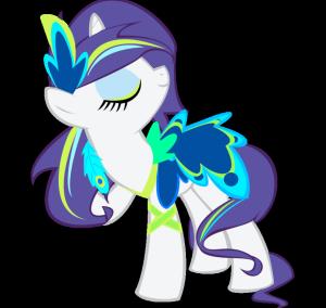 SunShineTia's Profile Picture