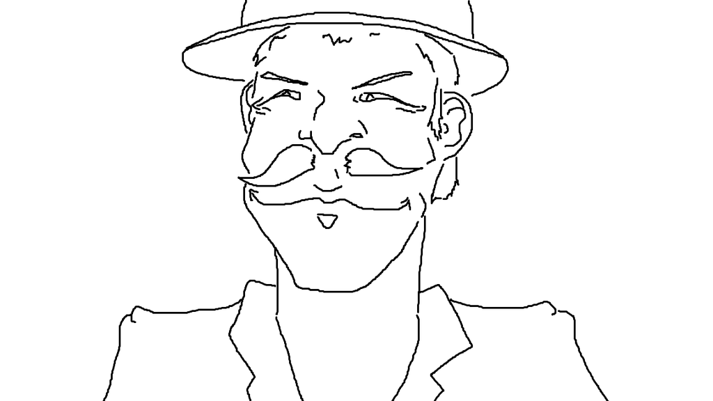 character sketch of grandfather A list of all the characters in i know why the caged bird sings maya and bailey's paternal grandmother take the character list quick quiz.