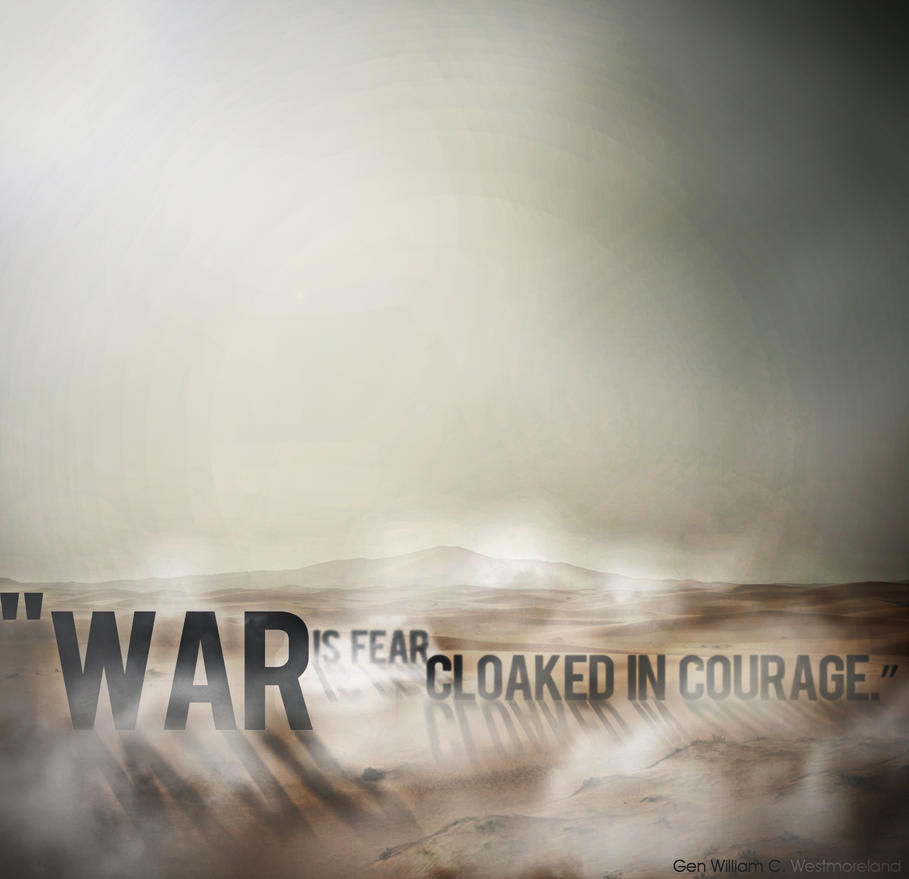 War Quotes Wallpaper. QuotesGram