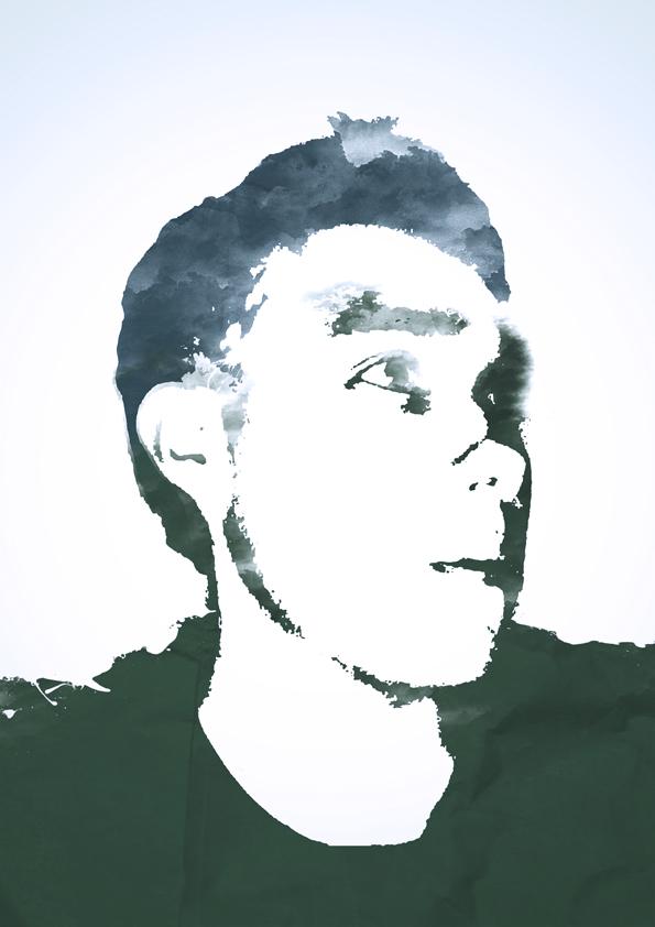 Mechatron2300's Profile Picture