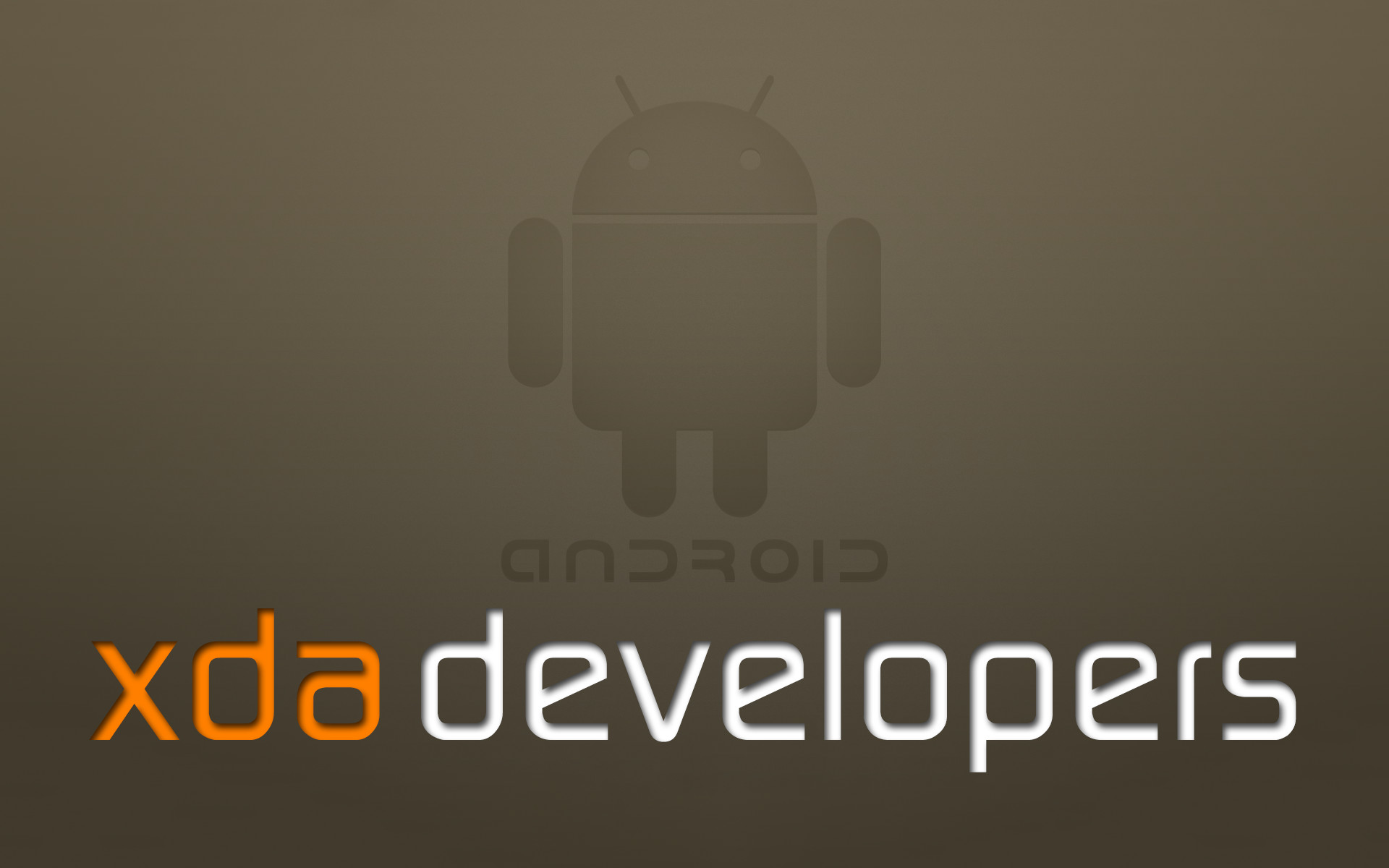 Hd wallpaper xda -  Android Xda Developers Full Hd Wallpaper By Divaksh