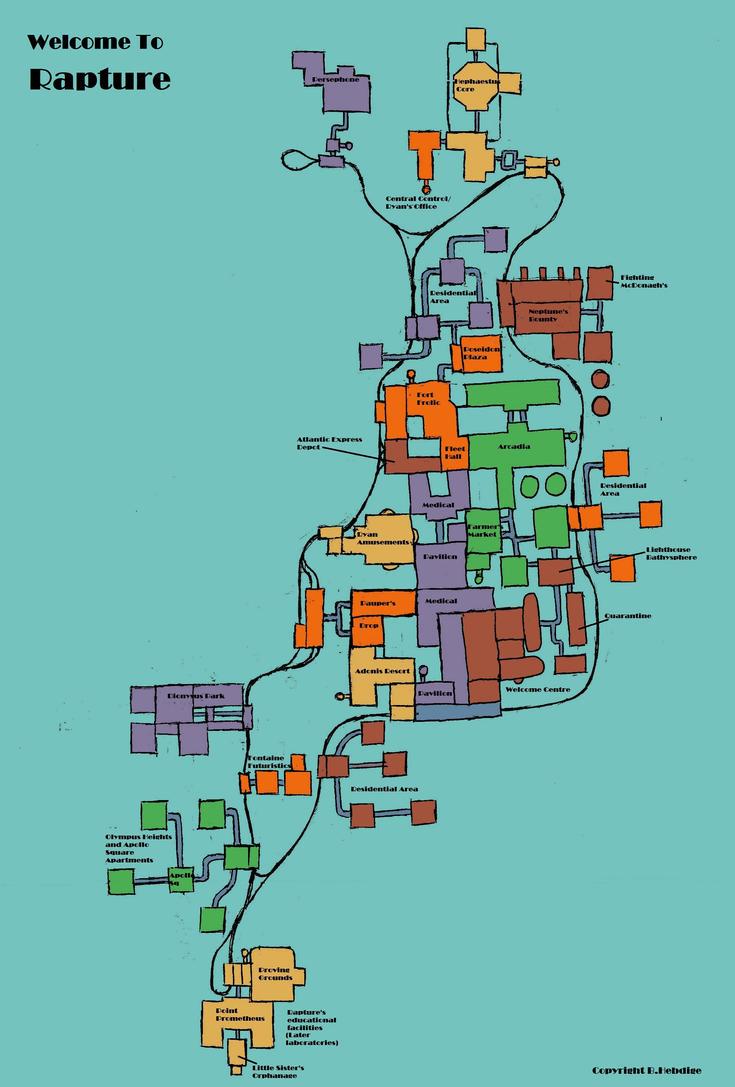 bioshock__rapture_city_plan_by_hebbybobd