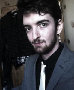 Hebbybobdige's Profile Picture