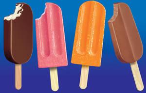 Helados - Ice Creams by NestorCanavarro