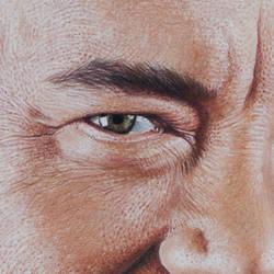 Detalle-ojo-der
