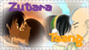 Stamp for Zutara-Taang Club by avatarfangirl55