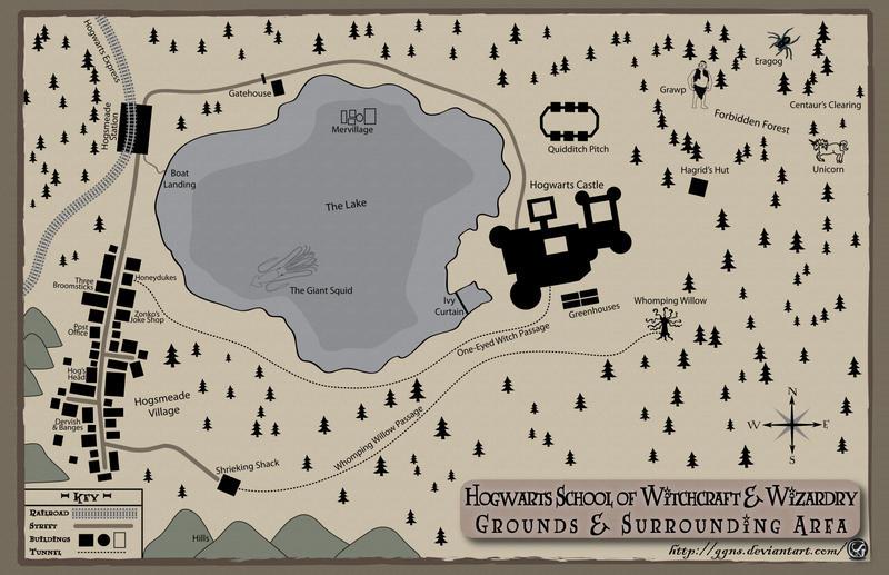 http://img12.deviantart.net/c846/i/2009/019/6/3/hogwarts_map_by_ggns.jpg