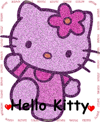 Hello kitty full of glitter by hannalaynemarian on deviantart hello kitty full of glitter by hannalaynemarian voltagebd Choice Image