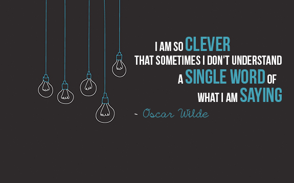 Quote by Oscar Wilde by HannalayneMarian