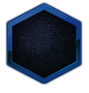 Starcraft II Unranked Logo by Narishm