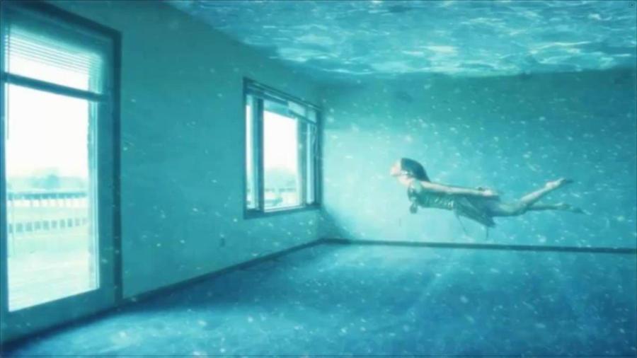 Swim by XxXYunaXxXRavenXxX