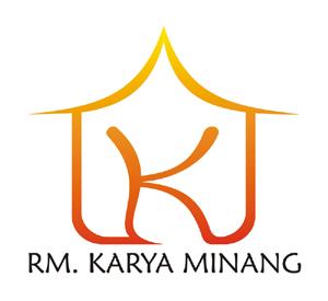 logo karya minang by jumidsgn