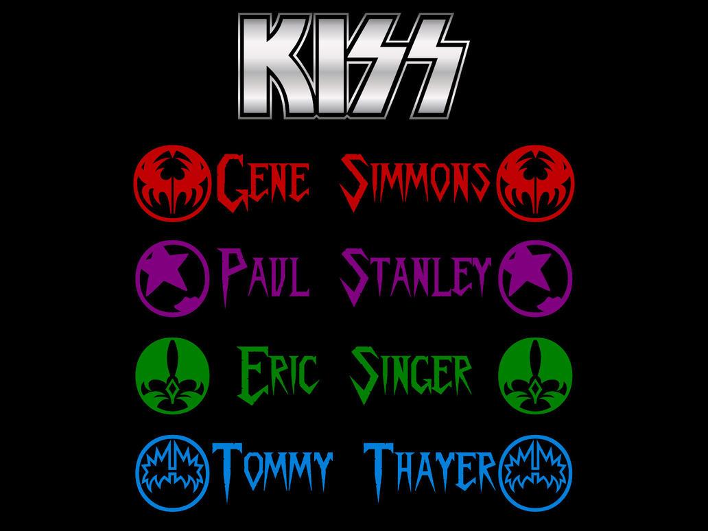 Kiss Peter Criss Peter Criss