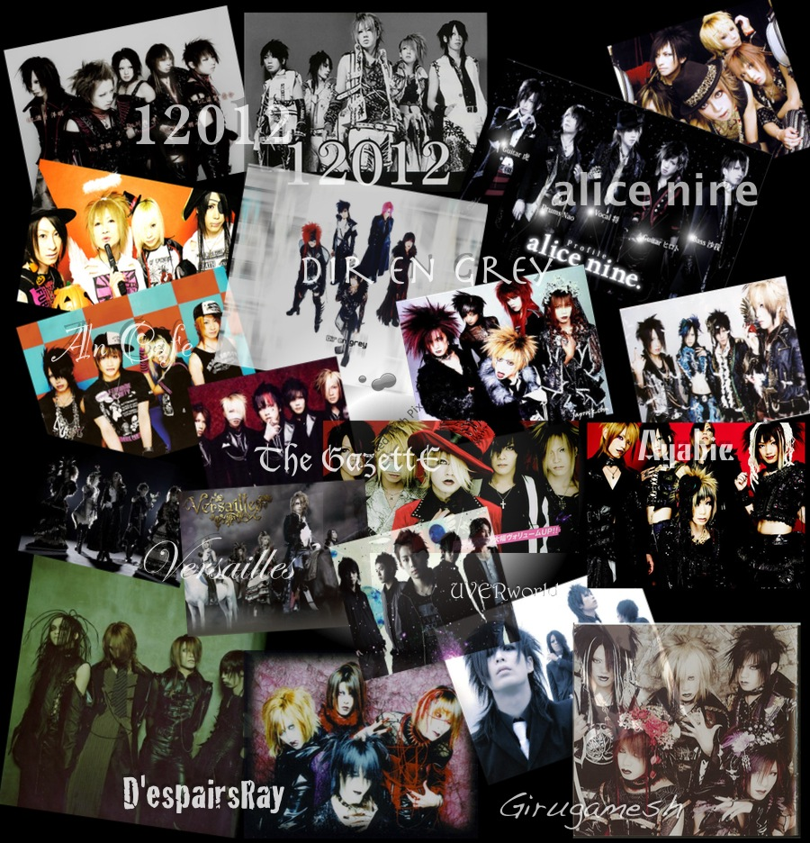 http://fc03.deviantart.net/fs41/f/2009/041/4/6/J_rock__VK_Wallpaper_by_Emaru_sama.jpg
