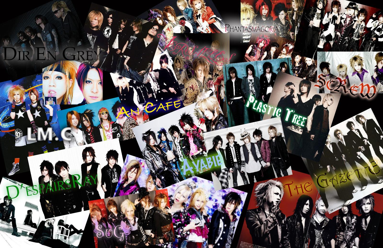 http://fc08.deviantart.net/fs41/f/2009/047/9/8/J_rock__VK_Wallpaper_Vrs__2_by_Emaru_sama.jpg