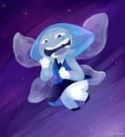 Aquamarine :SU:.