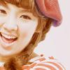 Hyoyeon Icon 01 by ohmyjongwoon