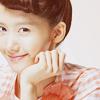 Yoona Icon 01 by ohmyjongwoon