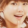 Conta Bancária de Piper Randy Nakamura Sooyoung_Icon_01_by_ohmyjongwoon