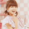 Sooyoung Icon 03 by ohmyjongwoon