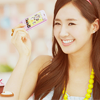 Yuri Icon 02 by ohmyjongwoon