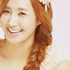 Yuri Icon 03 by ohmyjongwoon
