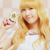 Jessica Icon 02 by ohmyjongwoon