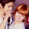 SiChul Icon 02 by ohmyjongwoon